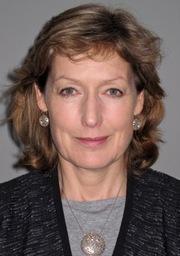 Christine E. Wright, profesorka, specialistka v oboru biochemie a farmakologie. Kredit: University of Melbourne.