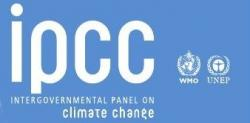 Mezivládní panel pro změny klimatu(IPCC) je vědecký mezivládní orgán. Je servisní instituce OSN s úkolem posuzovat a poskytovat informace o  nebezpečíklimatických změn.