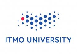 ITMO  University, Petrohrad, mateřské pracoviště D. R. Gulevicha.