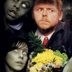 Poradili bychom si se zombie apokalypsou? Kredit: Universal Pictures.