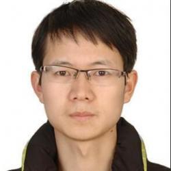 Jiafu Li, University of South Carolina, první autor studie zveřejněné včera v odborném časopise Environ. Sci. Technology.