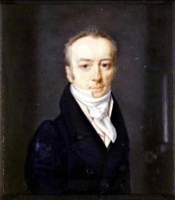 James Smithson (1816), britský chemik a mineralog. I když sám Ameriku nikdy nenavšívil, odkázal Spojeným státům své jmění. Jeho příklad má následovníky a vzdělávací instituce nesoucí jeho jméno se rozrostla a můžeme se s ní setkat po celých Spojených státech.