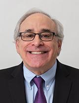 Justin Radolf, vedoucí týmu se slibnými výsledky v získávání imunizačního agens. UConn Health