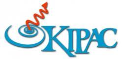 KIPAC.