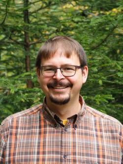 Florian Krammer, vystudoval virologiinaUniverzitě přírodních zdrojů a biologických vědve Vídni, nyní je   profesorem vakcinologie na katedře mikrobiologie a jedním z hlavních spoluřešitelů studie. Kredit: Icahn School of Medicine at Mount Sinai.