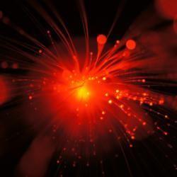 Jak zkapalnit magnet? Kredit: CC0 Public Domain