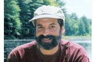 Lawrence M. Schwartz, Ph.D, autor publikace. Kredit: UMass Amherst