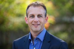 Lonnie D. Shea, profesor biomedicínského inženýrství, vedoucí výzkumného kolektivu Shea Lab, University of Michigan