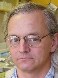Prof. RNDr. Pavel Drašar, Dsc., Ústav chemie přírodních látek, VŠCHT Praha