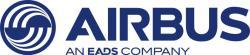 Logo,Kredit: Airbus