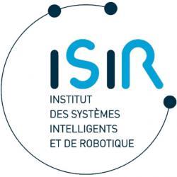 Institut des systèmes intelligents et de robotique
