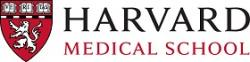 Logo Harvard Medical School