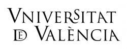 Universidad de Valencia.