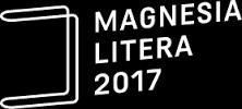 """Poznámka redakce Dinosaurusblog byl nominován na cenu Magnesia Litera v kategorii """"Blog roku"""". Blahopřejeme! Podrobnosti zde."""