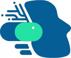 Deargen Inc., logo.