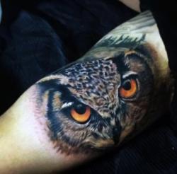 VUSA je tetováno 36 % osob mladších 40 let.