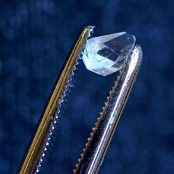 Fyzici pátrají po časových krystalech. Kredit: Michael Marsland/Yale University.