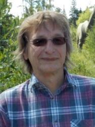 Martin Hilchenbach, hlavní řešitel projektu Cosima. Max Planck Institute for Solar System Research.