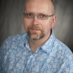 """Matthew Thomas, entomolog: """"Maximum ochranného efektu lze získat využitím insekticidů ve stájích."""" (PenState)"""