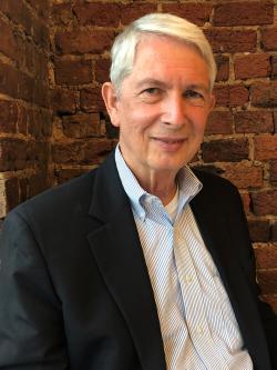 Anthony R. Mawson, profesor, Department of Epidemiology and biostatistics, School of Public Health, Jackson State University.