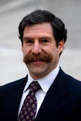 Prof. MeirJ.Stampfer z Harvardu