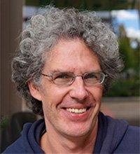 Michael Jennions, vedoucí výzkumného kolektivu a Laboratoře behaviorální a reprodukční ekologie. (Kredit: ANU)