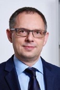 Michael Siegrist, Prof. Dr., Institut für Umweltentscheidungen, ETH Zürich