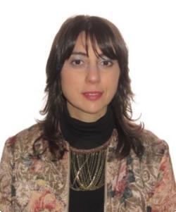 Dr. Milana Frenkel-Morgensternová, Azreiliho lékařská fakulta Bar-Ilanovy univerzity v Ramat Gan. Kredit: Bar-Ilan University Azrieli Faculty of Medicine.