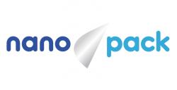 Nano Pack.