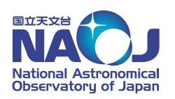 National Astronomical Observatory of Japan.