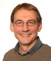 Nick Mundy, vedoucí anglicko-americko-švédského kolektivu: Červená barva je častým znakem vysoké kvality partnera. (University of Cambridge)