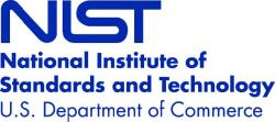 Logo NIST
