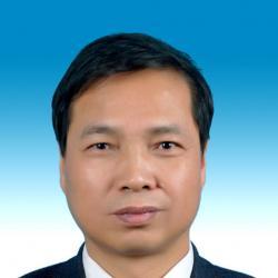Peng-Fei Xu. První autor studie. Institute of Genetics, School of Medicine, Zhejiang University, Hangzhou, China. Kredit:  Zhejiang University.