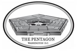 I Pentagon přiznal, že syntetika příslušníkům ve zbrani není cizí. Proslýchá se, že by mělo jít zhruba o milion uživatelů. Doufejme, že jen na těch nižších postech.