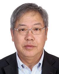 Maoyan Zhu,profesor geologie a vedoucí kolektivu na Nanjing Institute of Geology and Palaeontology, Čínské akademie věd.