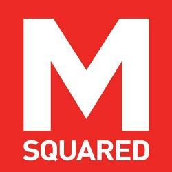 M Squared.