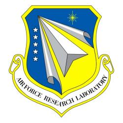 Air Force Research Laboratory.