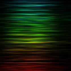 Co vyčteme z rychlých rádiových záblesků? Kredit: V. Ravi / Caltech.