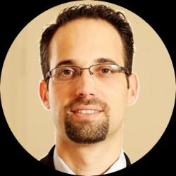 Prof. Ran Balicer, epidemiolog, ředitel ClalitResearch
