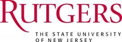 Rutgers University, logo.