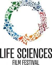 7. ročník Life Science Film Festivalu
