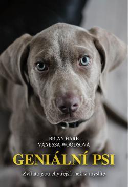 O psech viz také: Geniální psi chodí mezi námi