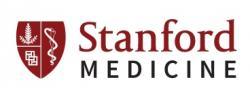Stanford Medicine.