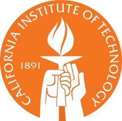 Caltech.