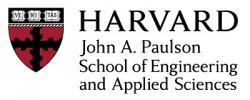 Harvard SEAS.