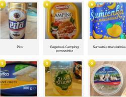 V potravinách se sacharín skrývá pod značkou E954. Přidává se do nealkoholických nápojů, potravin pro diabetiky, nízkoenergetických potravin, žvýkaček, zavařenin, majonéz, hořčic, stolních sladidel, vitaminových přípravků i některých druhů piv, včetně nealkoholických. Seznam u nás prodávaných výrobků s umělým sladidlem se snaží dát dohromadyzde.   https://www.ferpotravina.cz/seznam-ecek/E954