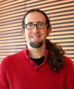 C. Shawn Green, University of Wisconsin-Madison