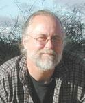 """Walter S. Sheppard, profesor entomologie na Washington State University: """"Zatím si nejsme jisti, zda jde o zvýšení výkonnosti imunitního systému včel, nebo zda proti virům nějak zasahuje extrakt sám"""". Kredit: WSU"""