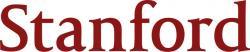 Stanford University, logo