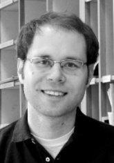 Stefan Rotter, Institute for Theoretical Physics, Vienna University of Technology, Rakousko.